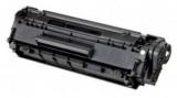 Toner kompatibilní Canon FX 10, 2000 stran