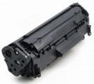 Kompatibilní toner HP Q2612A, 12A, 2000 stran