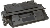 Zvětšit fotografii - Kompatibilní toner HP C8061X, 61X