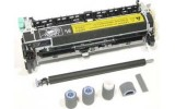 Náhradní díl HP Q2437A, 220V Maintenance Kit