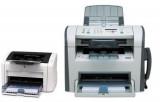 HP LaserJet 1022/3050