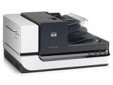 HP ScanJets N8460