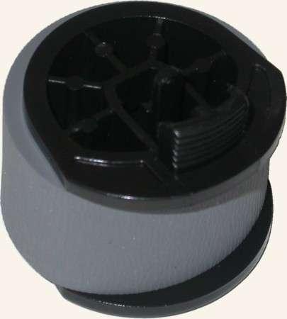 Náhradní díl HP RB1-2205 Pick-Up Roller, Tray 1 pro tiskárnu HP LaserJet 5P, 6P