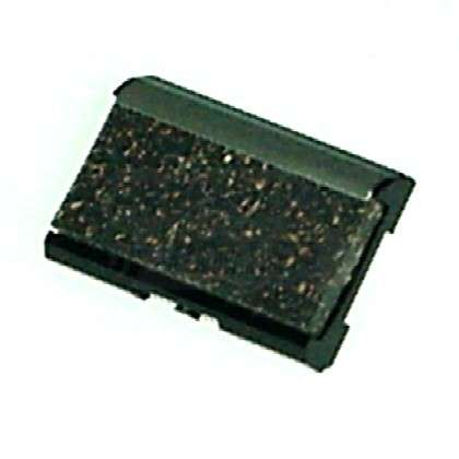 Náhradní díl HP RF5-0343 Separation Pad, Tray 1 pro tiskárnu HP LaserJet 5P, 6P