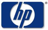 Náhradní díly na opravu tiskárny,  multifunkce,  skeneru HP