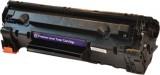 Zvětšit fotografii - Kompatibilní toner Canon CRG 725, 1600 stran