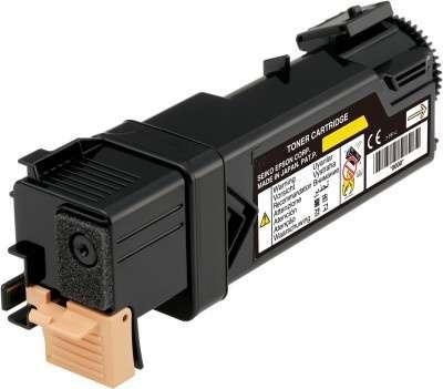 Komp. toner Epson C13S050627 žlutý na 2500 stran