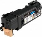 Zvětšit fotografii - Komp. toner Epson C13S050629 modrý na 2500 stran