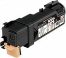 Zvětšit fotografii - Komp. toner Epson C13S050630 černý na 3000 stran