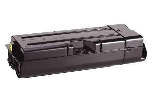 Kompatibilní toner Kyocera Mita TK-1130, 1T02MJ0NL0, 3000 stran pro tiskárnu Kyocera Mita FS 1030 MFP, FS 1030 MFP DP, FS 1130 MFP, FS 1130 MFP DP
