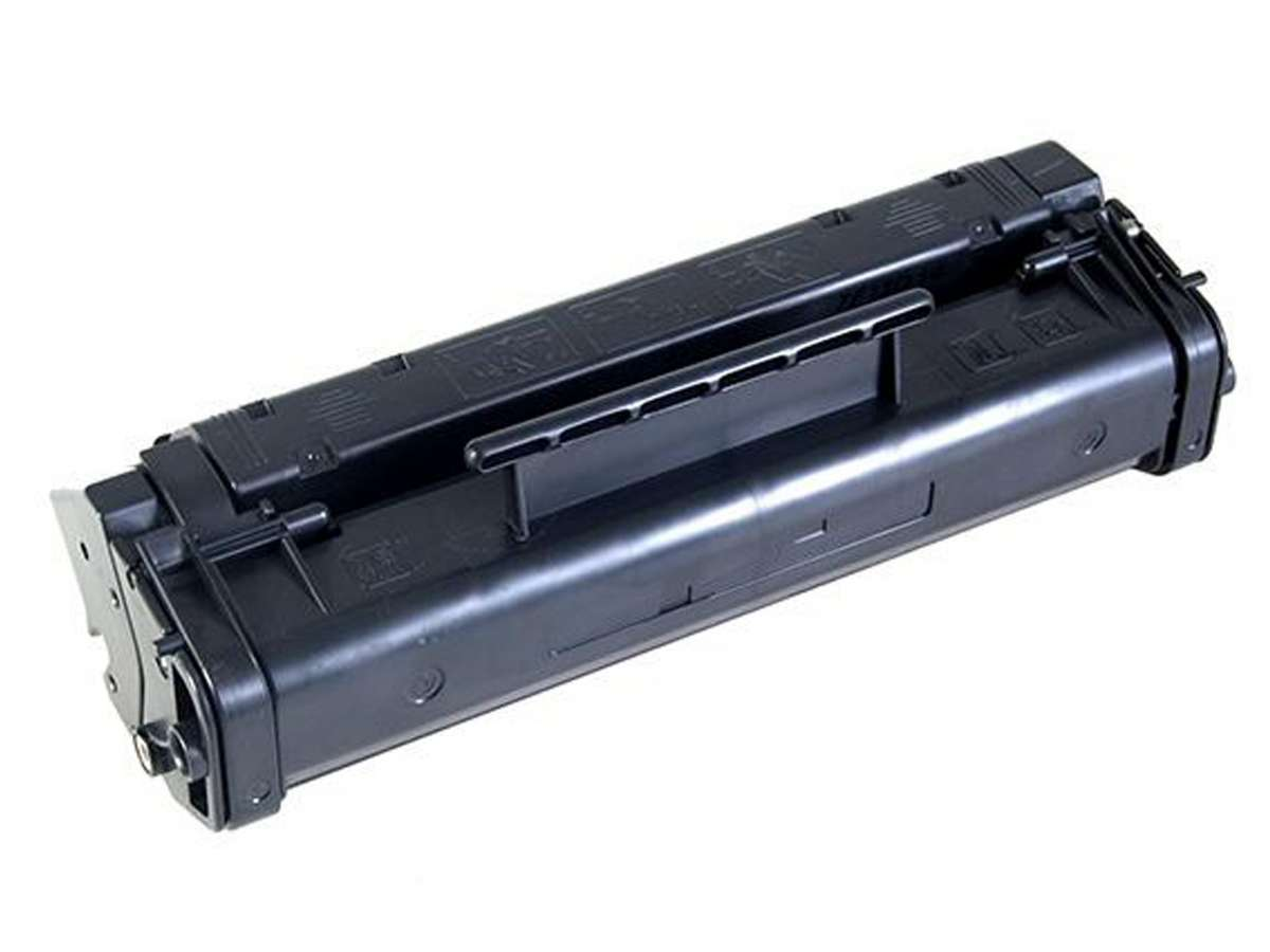 Kompatibilní toner HP C3906A, 06A, 2500 stran