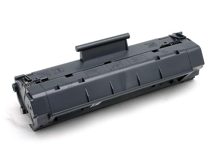 Kompatibilní toner HP C4092A, 92A, 2500 stran