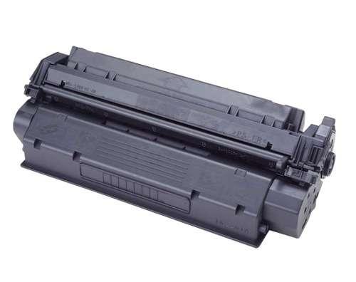Kompatibilní toner HP C7115X, 3500 stran