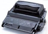 Zvětšit fotografii - Kompatibilní toner HP Q1339A, 39A
