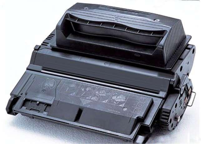 Kompatibilní toner HP Q1339A, 39A, 18000 stran