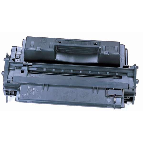 Kompatibilní toner HP Q2610A, 10A, 6000 stran