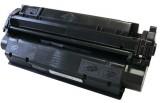 Kompatibilní toner HP Q2624A, 24A
