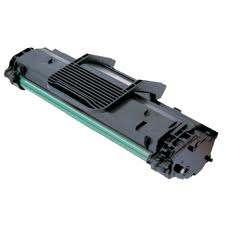 Kompatibilní toner Samsung SCX-D4725A, 3000 stran pro multifunkční tiskárnu Samsung SCX 4725 F, SCX 4725 FN