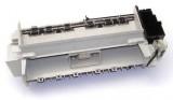 Mechanický díl HP převodovka pro tiskárnu HP LaserJet 8100, 8150