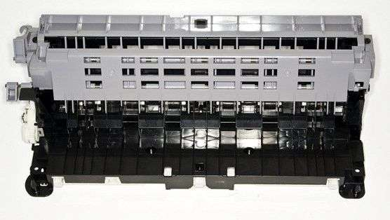 Náhradní díl HP RG5-4325 Diverter Assembly pro tiskárnu HP LaserJet 8100