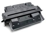 Zvětšit fotografii - Kompatibilní toner HP C4127X, 27X