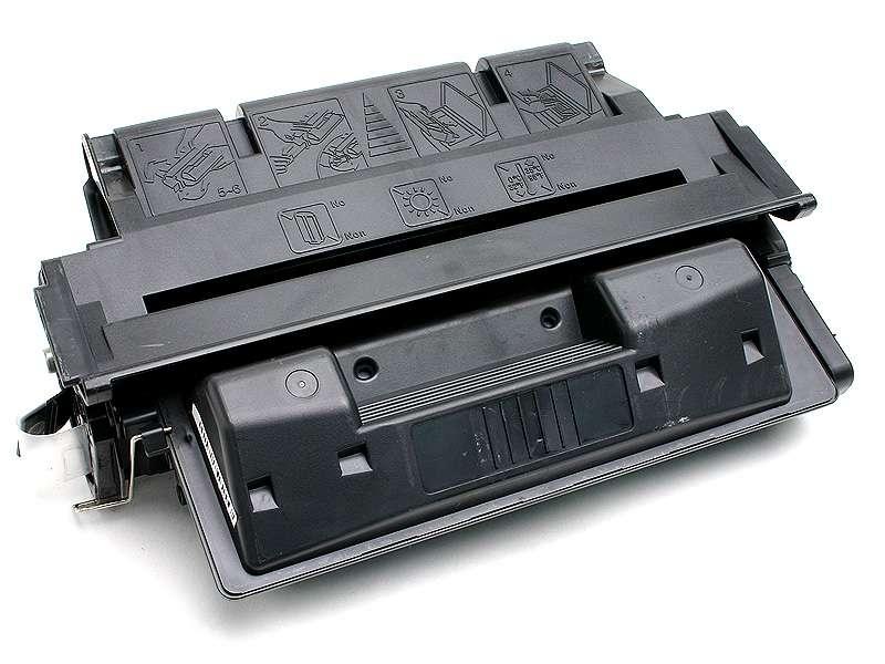 Toner kompatibilní HP C4127X, 27X, 10000 stran