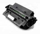 Zvětšit fotografii - Kompatibilní toner HP C4096A, 96A