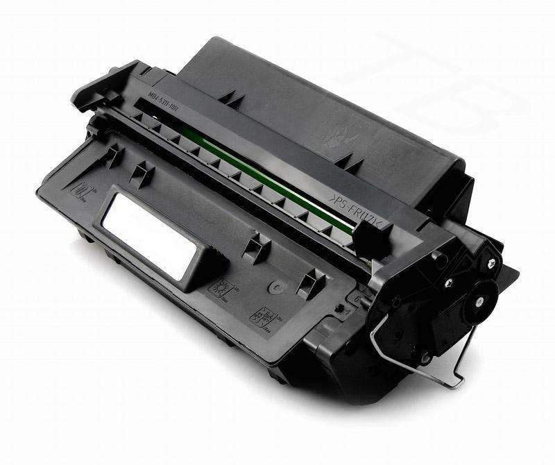 Toner kompatibilní HP C4096A, 96A, 5000 stran