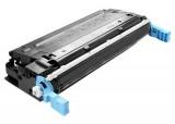 Zvětšit fotografii - Kompatibilní toner HP Q5950A, 643A, černý