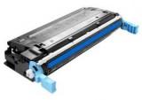 Kompatibilní toner HP Q5951A, 643A, modrý