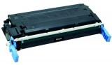 Kompatibilní toner HP Q7560A, 314A černý