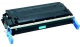 Zvětšit fotografii - Kompatibilní toner HP Q7561A, 314A modrý