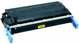 Kompatibilní toner HP Q7562A, 314A žlutý