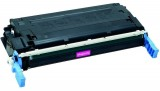 Zvětšit fotografii - Kompatibilní toner HP Q7563A, 314A červený