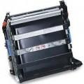 Zvětšit fotografii - Náhradní díl HP Q3658A Image Transfer kit