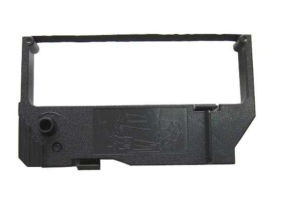 Kompatibilní barvící páska Star SP-200 fialová