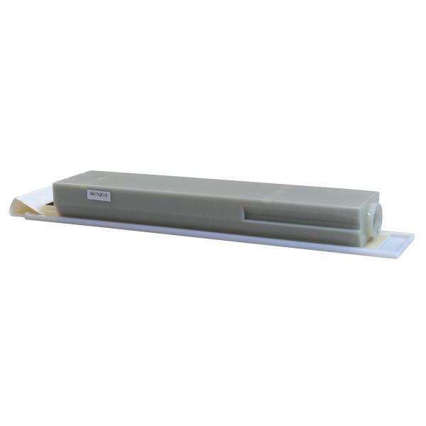 Kompatibilní toner Kyocera Mita 37068010, 3000 stran