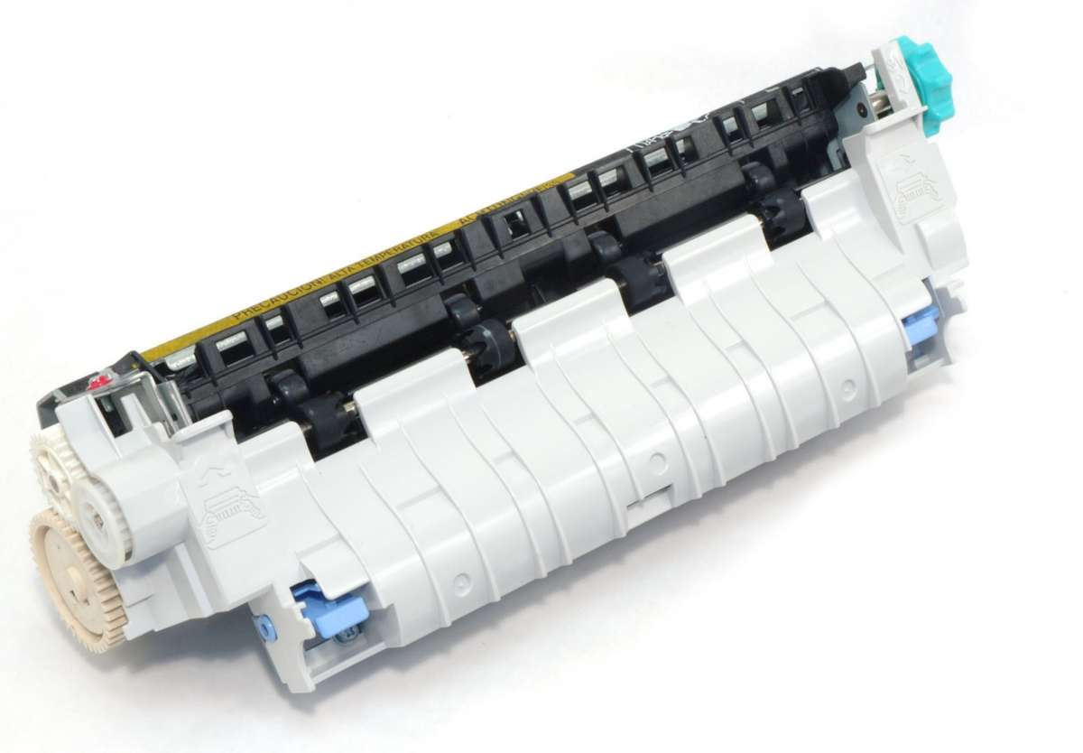 Náhradní díl HP Q2430A repas fiksační pece pro tiskárnu HP LaserJet 4200, 4200n, 4200dn, 4200dtn