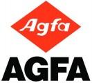 Agfa náplně,  tonery,  cartidge pro kopírky