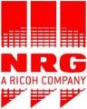 Kompatibilní a originální tonery pro tiskárny a kopírky NRG