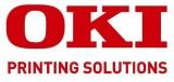Kompatibilní a originální tonery pro tiskárny a kopírky Oki