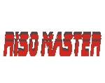 Riso Master