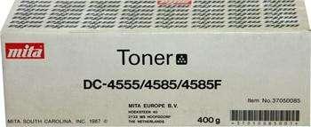 Originální toner Kyocera Mita 37050085 na 10000 stran