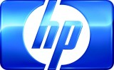 HP tonery,  cartrige,  inkousty pro tiskárny a multifunkce