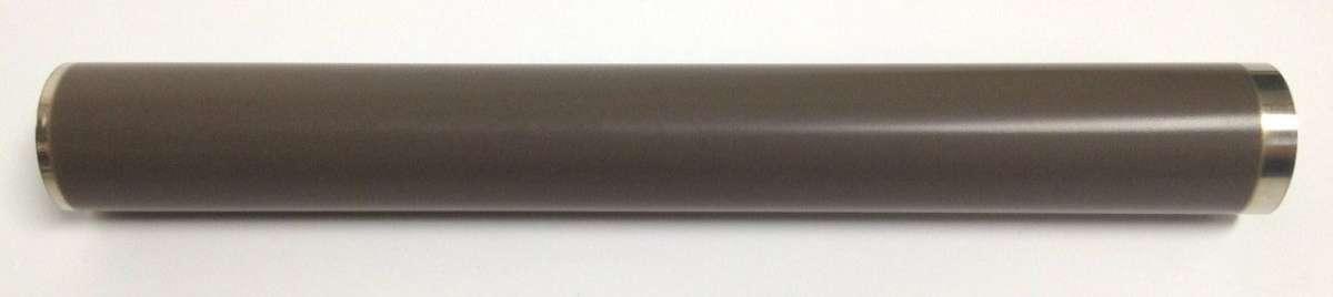 Náhradní díl HP RL1-0024 fiksační folie pro tiskárnu HP LaserJet 4250, 4300, 4350