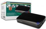 Ext. boxy, rámečky na HDD