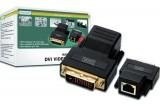 Extendery pro DVI