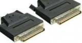 Externí kabely VHD