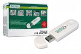 USB 2.0 adaptéry