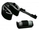 Náhradní díl HP CC430-67901 Paper Pickup Roller Assembly, Tray 2